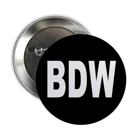BDW 2.25 Button (10 pack)