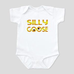 Silly Goose Bodysuit