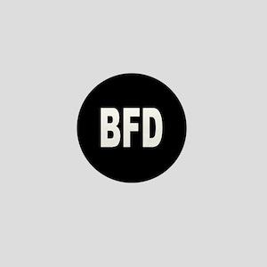 BFD Mini Button