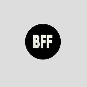 BFF Mini Button