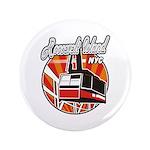 Roosevelt Island Tram Logo 3.5