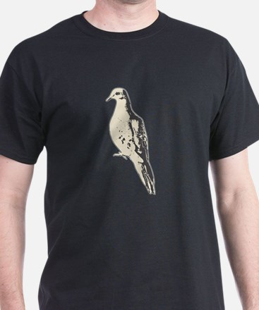 Dove Hunting T-Shirt