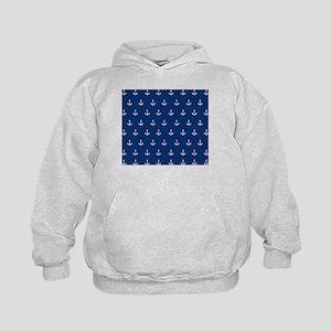 Nautical Elements Sweatshirt
