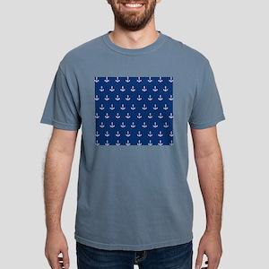 Nautical Elements T-Shirt