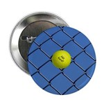 Hit Hard Tennis Button