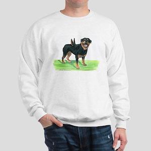 Rottwinger Sweatshirt