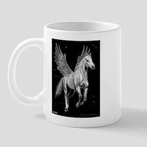 Starflight Mug