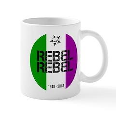 Rebel Mugs