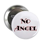 No Angel 2.25