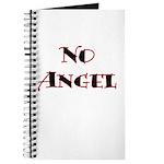 No Angel Journal