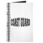 Coast Guard Journal