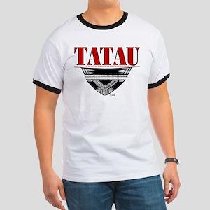 Tatau Ringer T