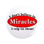 Miracles 3.5