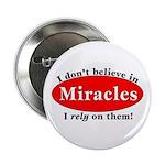 Miracles 2.25