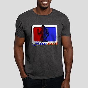 Sacred Dark T-Shirt