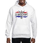 Mirko CroCop t-shirt