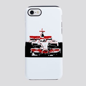 F 1 iPhone 8/7 Tough Case