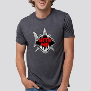 Bite Me Shark T-Shirt