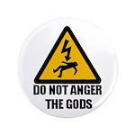 Do Not Anger The Gods 3.5
