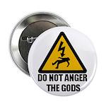Do Not Anger The Gods 2.25