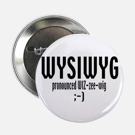 WYSIWYG gift Button