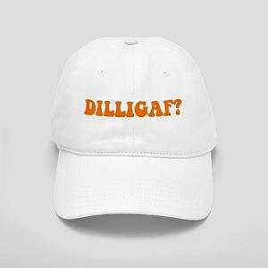 D.I.L.L.I.G.A.F.? Cap