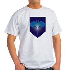 Aquamarine T-Shirt