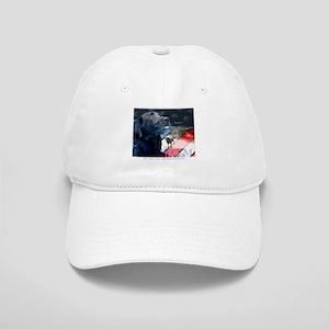 Freedom III: Banshee Cap