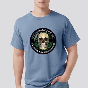 Necromancer's Inc. T-Shirt