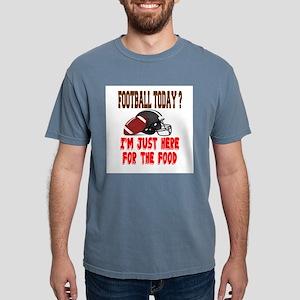Football Today T-Shirt