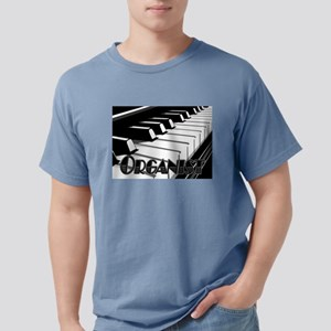 ORGANIS T-Shirt