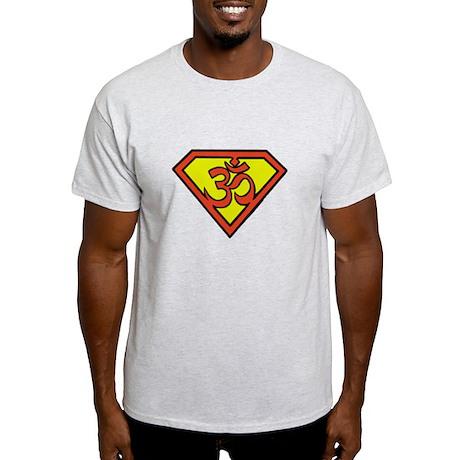 Super Desi Light T-Shirt