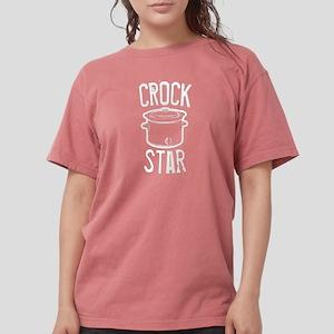 crockSTAR2inversefinal T-Shirt