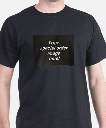 Special Orders T-Shirt
