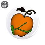 Golden Apple of Eris 3.5
