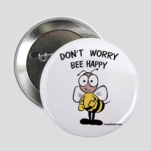 DON'T WORRY Button