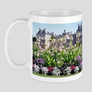 paris 1 Mug