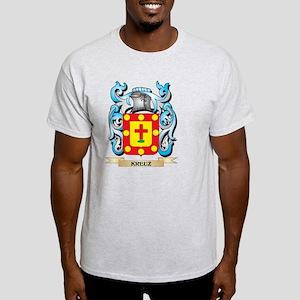 Kreuz Coat of Arms - Family Crest T-Shirt
