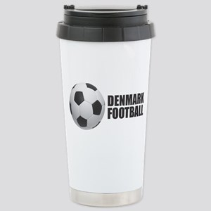 Denmark Football Mugs