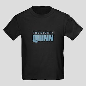 The Mighty Quinn T-Shirt