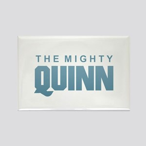 The Mighty Quinn Magnets