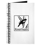 Riverheath Journal
