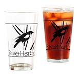 RiverHeath Drinking Glass