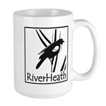 RiverHeath Mugs