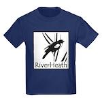 Riverheath T-Shirt