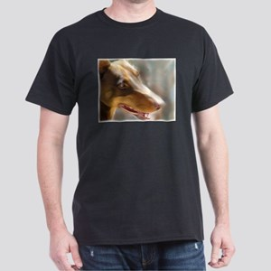 CloseUpDobie T-Shirt