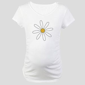 Daisy Maternity T-Shirt