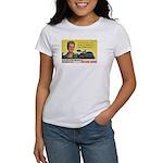 You Lose, Sister! Women's T-Shirt