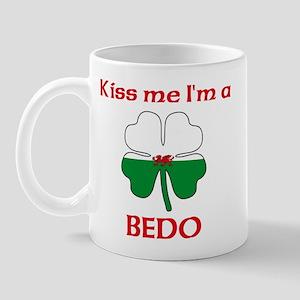 Bedo Family Mug