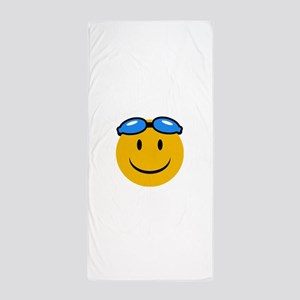 swimming Beach Towel